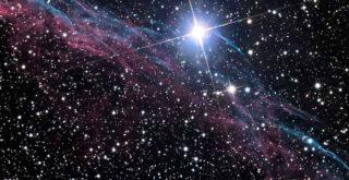 Комаров Н.В. Космос, бог и вечность мира