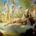 Скворцов-Степанов И.И. О душе, загробной жизни, боге и бессмертии